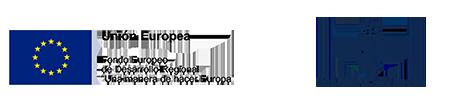 logo-union-europea-clm